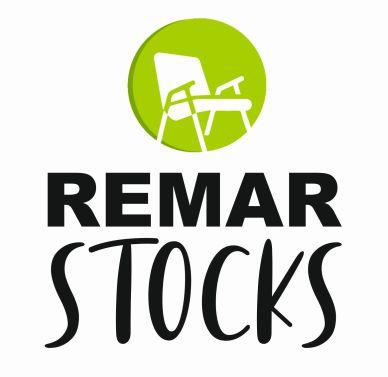 remarstocks.com